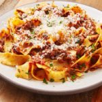 Best-Ever Beef Ragu