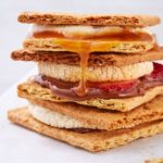 Best-Ever S'mores